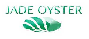 Jade Oyster logo