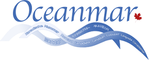 OceanMar logo