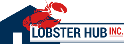 Lobster Hub Inc.