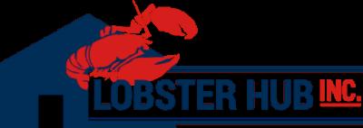 Lobster Hub